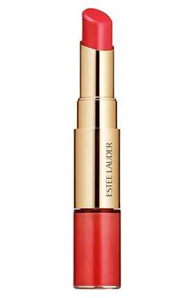 Estee Lauder Bronze Goddess Summer Glow Lip & Cheek Color - Fuchsia Lights