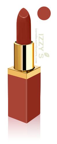 Amazon.com : Yves Saint Laurent Rouge Pure Shine Sheer
