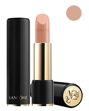 Lancome L'Absolu Rouge Lipstick (Cream) - Au Naturel No. 239