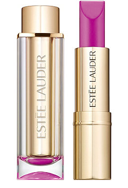 Estee Lauder Pure Color Love Lipstick - Hi Voltage No. 440
