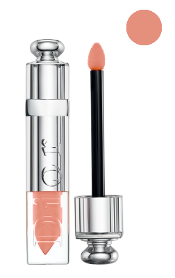 Dior Addict Fluid Stick - Frisson No. 239