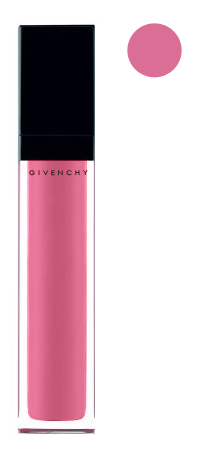 Givenchy Pop Gloss Lip Gloss - Pep's Pink No. 453 (Unboxed)