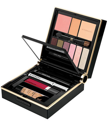 Givenchy All In One Collection Travel