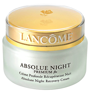 Lancome Absolue Night Premium ßx Absolute Night Recovery Cream (Unboxed)