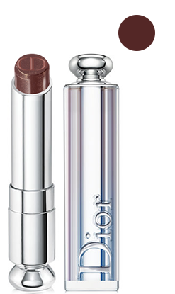 Dior Addict Lipstick - Sophisticated No. 927
