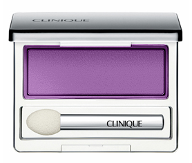 Clinique All About Shadow Single - Purple Pumps No. CJ