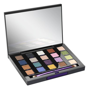 Urban Decay Vice XX Reloaded Palette