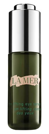 La Mer The Lifting Eye Serum (Unboxed)