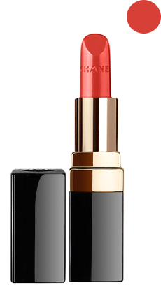 Chanel Rouge Coco Ultra Hydrating Lip Colour Lipstick - Arthur No. 440