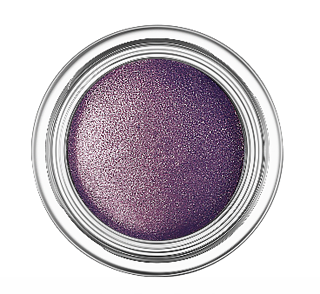 Kingdom of Colors Diorshow Fusion Mono Eyeshadow - Olympe No. 871
