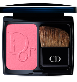 DiorBlush Vibrant Colour Powder Blush - Eternal Pink No. 996