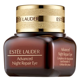 Estee Lauder Advanced Night Repair Eye Synchronized Recovery Complex II (Unboxed)