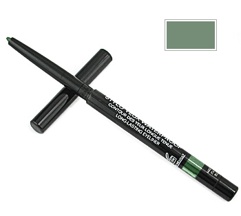 Chanel Stylo Yeux Waterproof Long Lasting Eyeliner - Oasis No. 817