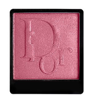 Diorshow Mono Eyeshadow - It-Pink No. 767 (Refill)