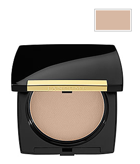 Lancome Duel Finish Versatile Powder Makeup - Matte Clair II (Unboxed)