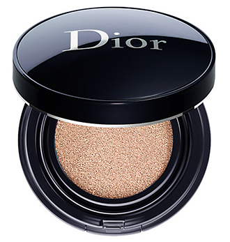 Dior Diorskin Forever Perfect Cushion Foundation - Light Beige No. 020