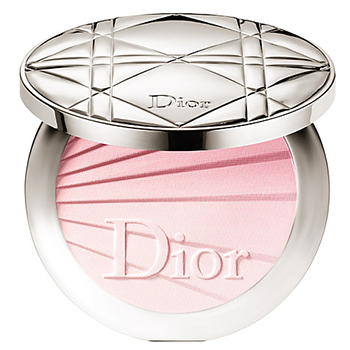 Dior Diorskin Nude Air Compact Powder - Radiant Nude No. 001
