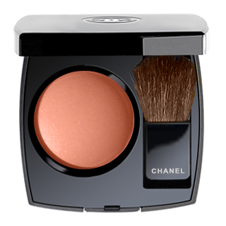 Chanel Joues Contraste Powder Frivole No. 76
