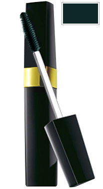 Chanel Inimitable Waterproof Multi Dimensional Mascara - Vert Profond No. 87