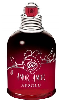 Cacharel Amor Amor Absolu Spray Tester