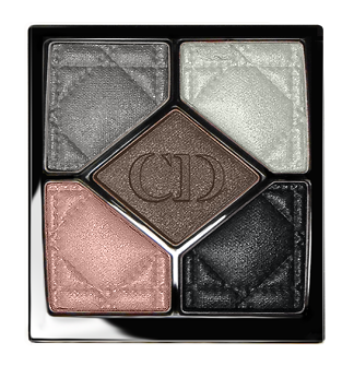 Dior 5 Couleurs Eyeshadow Palette - Bar No. 056 (Refill)