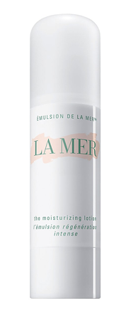 La Mer The Moisturizing Lotion (Unboxed)
