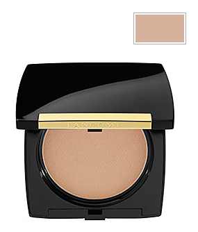 Lancome Duel Finish Versatile Powder Makeup - Matte Buff II (Unboxed)