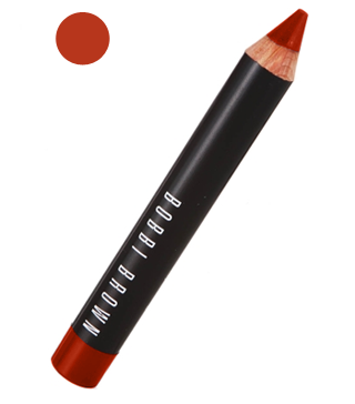 Bobbi Brown Art Stick - Harlow Red No. 07
