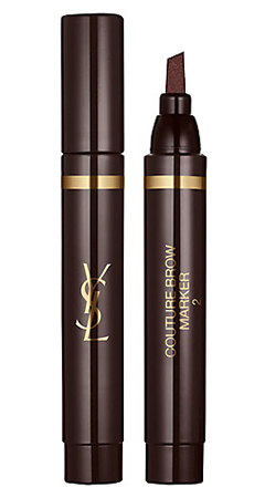 YSL Couture Eye Marker - Light Brown