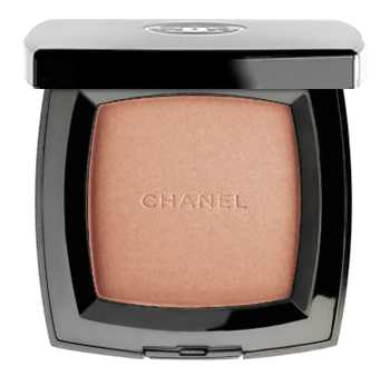Chanel Poudre Universelle Compacte Natural Finish Pressed Powder - Dore No. 40