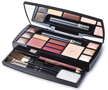 cosmetics lancome