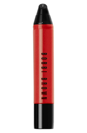 Bobbi Brown Art Stick Liquid Lip - Rich Red