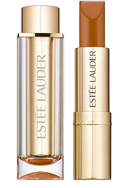 Estee Lauder Pure Color Love Lipstick - Naked City No. 140