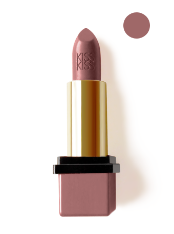 Guerlain KissKiss Shaping Cream Lip Color - Candy Beige No. 301 (Refill)