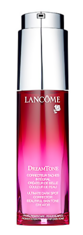 Lancome DreamTone Ultimate Dark Spot Corrector - Medium No. 2