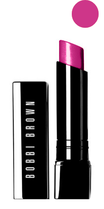 Bobbi Brown Hot Collection Creamy Lip Color -  Berry