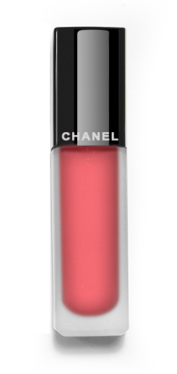 Chanel Rouge Allure Ink - Seduisant No. 146