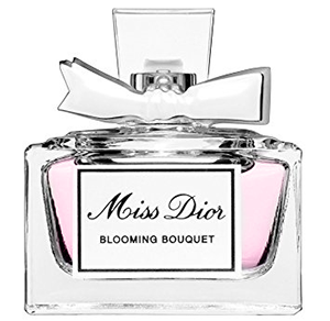 Dior Miss Dior Blooming Bouquet Miniature Splash