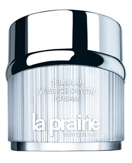 La Prairie Cellular Swiss Ice Crystal Cream (Unboxed)
