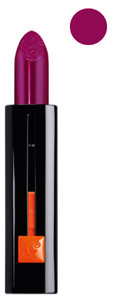 Guerlain Shine Automatique Lip Shine - Illusion No. 660