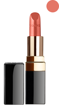 Chanel Rouge Coco Ultra Hydrating Lip Colour Lipstick - Catherine No. 410