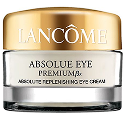 Lancome Absolue Premium Bx Eye Cream .20oz/6g